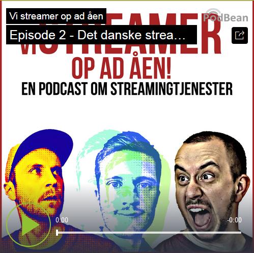 vi_streamer_op_ad_åen_ep2